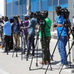 Tougher times ahead for Kenyan journalists as employers announce cutbacks