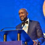 New records expose how SportPesa bosses pocketed Sh8 billion