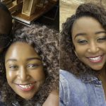 Betty Kyallo's heartfelt message to Bae Nick Ndeda as he turns a year older